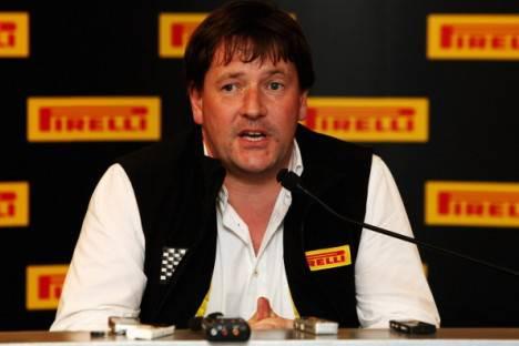 """Formula 1. Hembery: """"L'Austra chiuderà l'accoppiata Soft-Supersoft"""""""