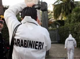 Ribery, che disavventura: svaligiata la sua casa a Firenze