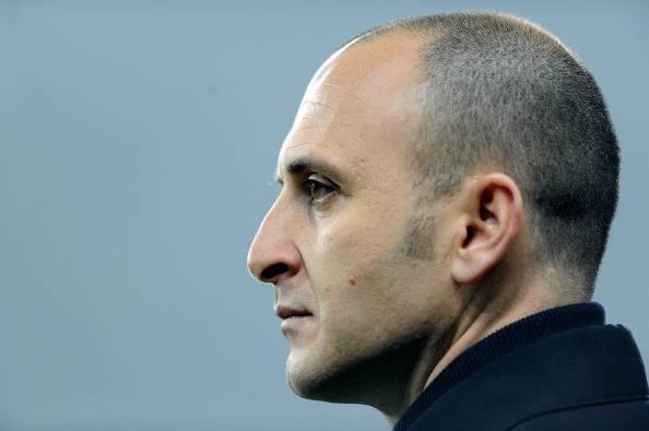 """Inter, Ausilio: """"Battere la Juve per dimostrare il nostro valore"""""""