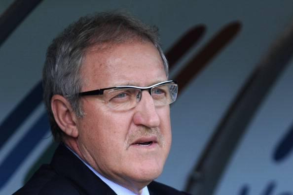 """Verona, Delneri è il nuovo allenatore: """"Possiamo salvarci"""""""