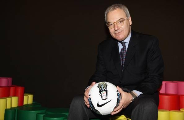 """Caos Parma, Beretta: """"La Lega potrebbe varare aiuti economici"""""""