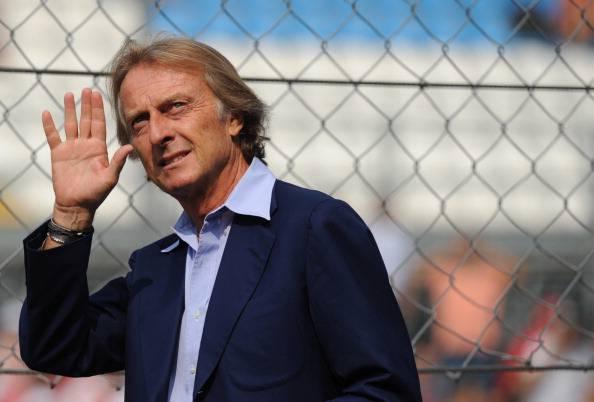 "Formula 1. Montezemolo: ""Non c'è F1 senza Monza"""