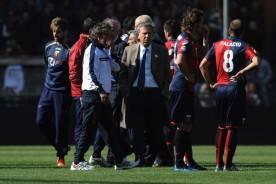 143255139 276x184 GAZZETTA DELLO SPORT. Genoa Siena, lultima follia Gara sospesa per 44 minuti