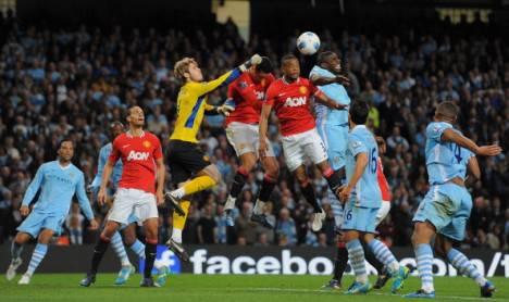Premier League. Il punto della situazione sul calciomercato