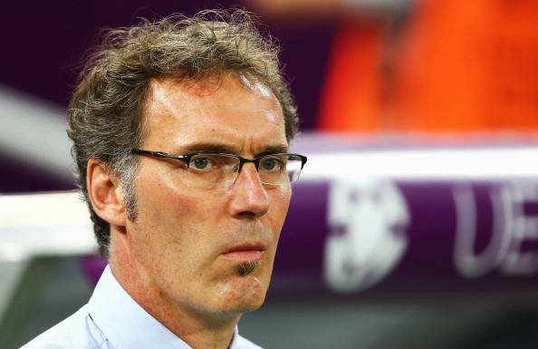 Ligue 1, PSG: ufficiale il rinnovo di Blanc fino al 2018