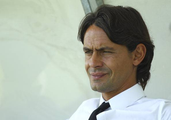 Crisi Milan: Inzaghi sempre più a rischio