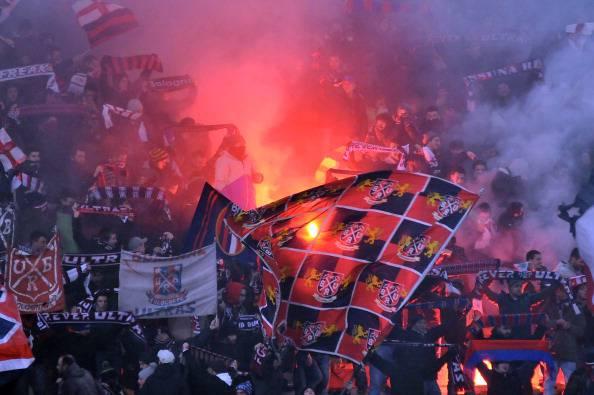 Bologna-Juventus Diretta Live, degli Ottavi della Coppa Italia