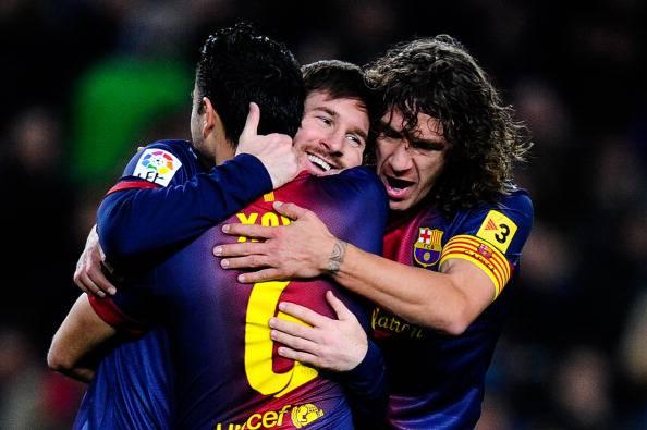 Barcellona. Xavi lascia i blaugrana dopo 24 anni. Qatar prossima destinazione