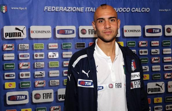 """Juventus. Zaza: """"Voglio diventare un Top Player"""""""