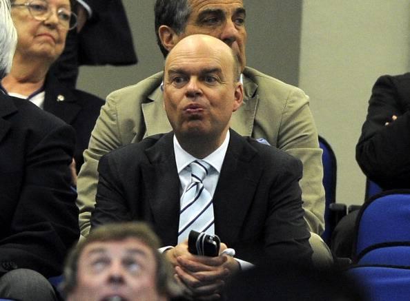 Milan, Uefa non convinto: rossoneri fuori dall'Europa?