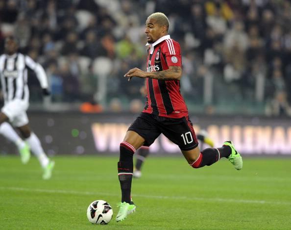 Calcio. Monza – Milan 0-3, Mihajlovic prova un nuovo modulo