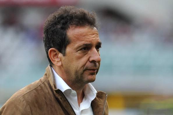 Serie B. Crisi Catania, Pulvirenti minacciato