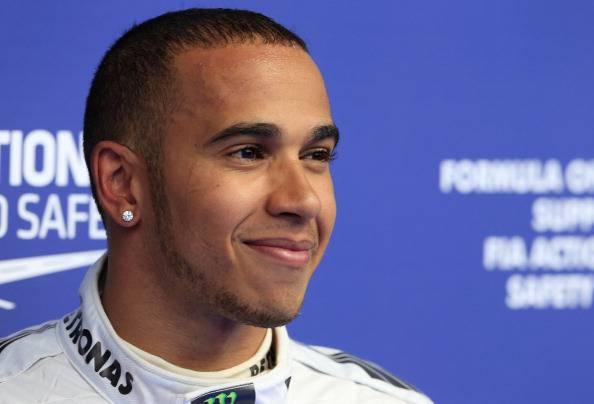 Formula 1. Hamilton-Mercedes, rinnovo a 40 milioni di euro a stagione