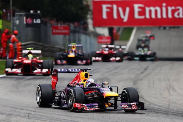 Formula 1. Mondiale 2015: Ecco i piloti di tutte le scuderie. Mercedes ancora avvantaggiate?
