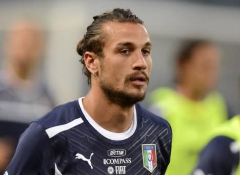 """Calcio. Osvaldo: """"Inter? Non ho lasciato per colpa di Icardi"""""""