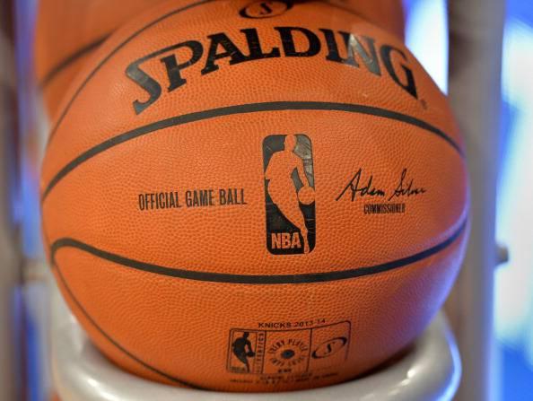 NBA, ecco il programma della notte: Boston a New York