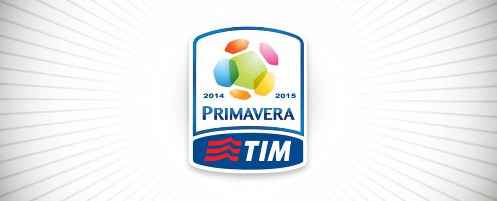 Campionato Primavera Tim. Il Torino raggiunge la Lazio in finale