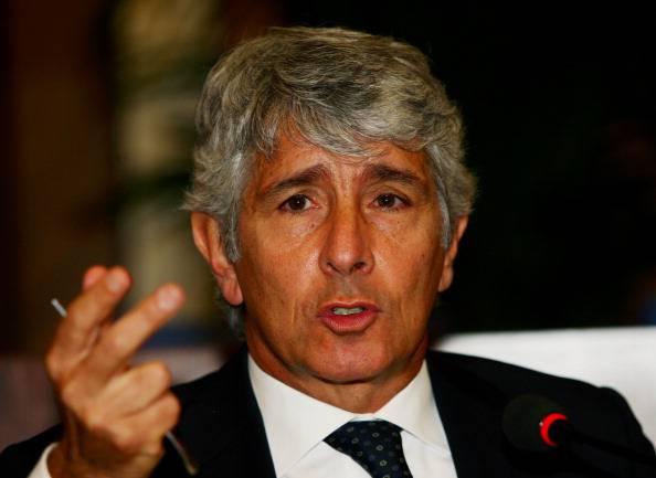 """Serie B. Abodi: """"Il Carpi merita di essere in testa alla classifica"""""""