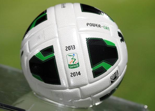 Tabella calciomercato Serie B sessione estiva 2015/2016