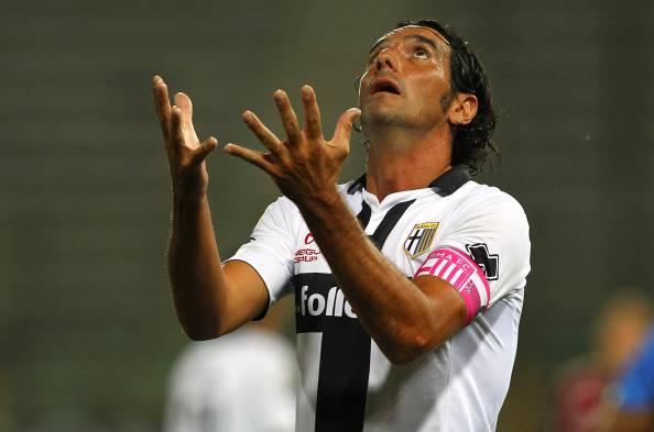"""Parma. Lucarelli: """"Ieri grande conquista. In Italia sistemiamo sempre le cose dopo i danni"""""""