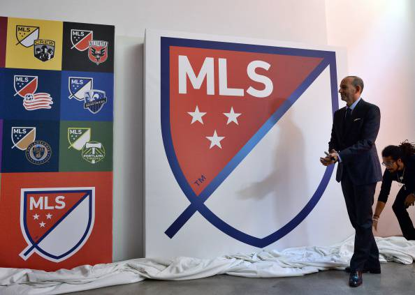 Mls. Il Minnesota United dal 2018 nella Major League Soccer