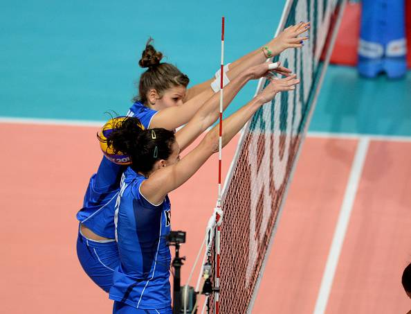 (getty images) SN.eu