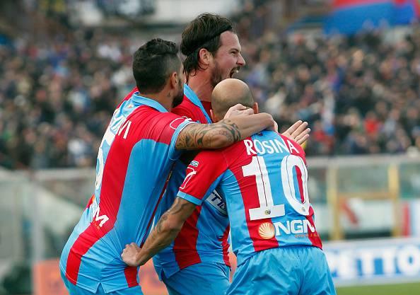 Serie B. Vincono Carpi e Bologna, rallenta il Vicenza. Rinviata Frosinone – Latina