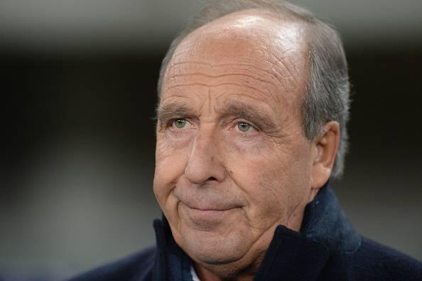 """Europa League. Ventura: """"Possiamo qualificarci, ma è difficile"""". I convocati per lo Zenit"""