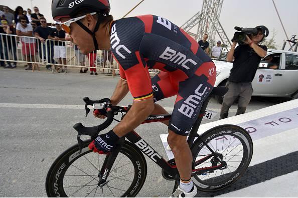 Ciclismo. Giro d'Italia: dopo sei anni si rivede Philippe Gilbert