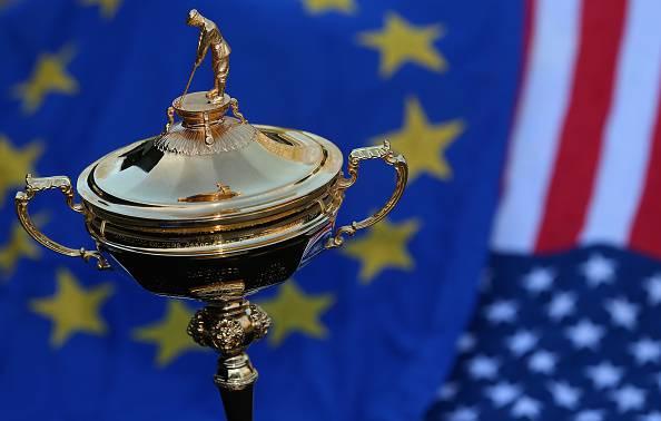 """Ryder Cup 2022. Malagò: """"Il CONI sostiene la candidatura di Roma"""""""