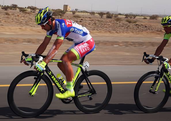 Tirreno – Adriatico 2015. Finalmente Sagan!!! Lo sloveno sfreccia a Porto Sant'Elpidio