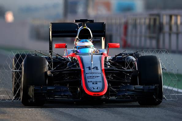 Formula 1. Alonso correrà nel GP della Malesia