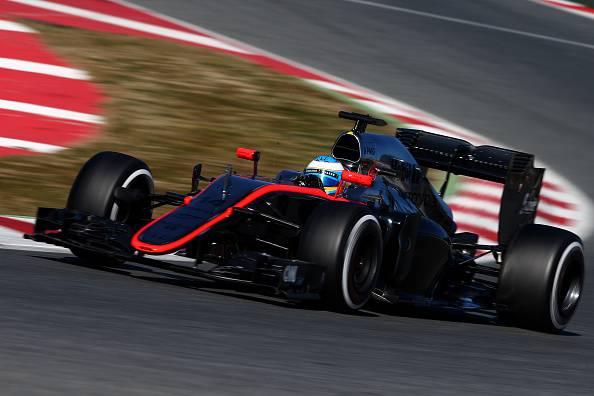 "Formula 1. Alonso twitta: ""Sarò al 100% in Malesia"""