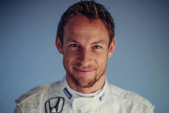 Formula 1. Incredibile Button, narcotizzato e derubato!