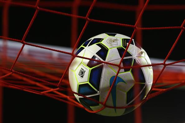 Calcio. Stagione 2015/16, tutte le date di inizio e fine dei maggiori campionati europei