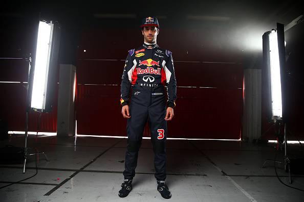 """Formula 1. GP Australia, Ricciardo: """"Contento di iniziare la stagione"""""""