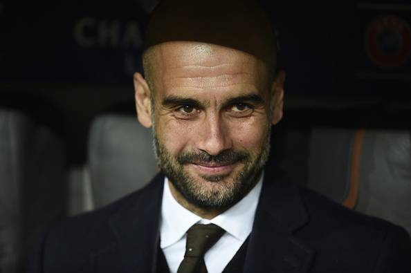 Premier League. Il City sogna Guardiola