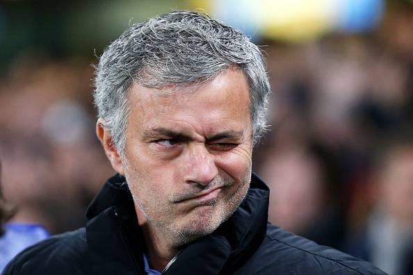 Calcio. Mourinho il più pagato. Capello il primo italiano nella Top 20