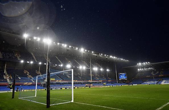 Goodison Park, diretta live, Everton-Leicester: