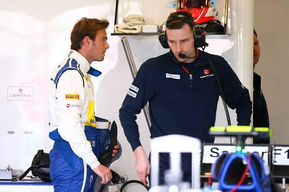 Formula 1. Accordo tra Sauber e Van der Garde, niente vie legali