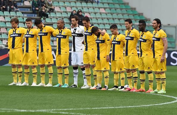 Serie A. Ufficiale, il Parma è fallito
