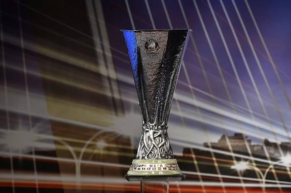 Europa League. Dinamo Kiev – Fiorentina, chiusi due settori dello stadio ucraino