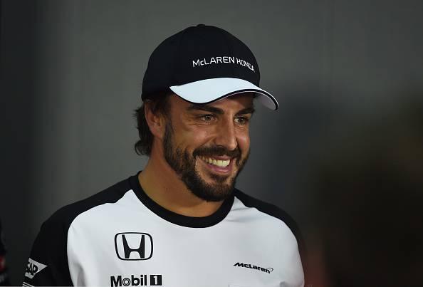 """Formula 1. Alonso: """"Resto altri due anni con la McLaren"""""""