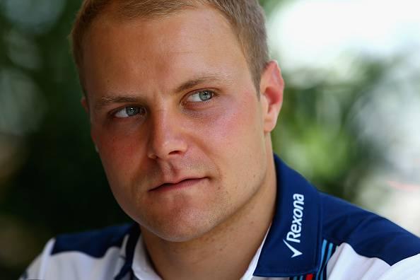 Formula 1. GP Malesia, Bottas rientra dopo lo stop forzato di Melbourne