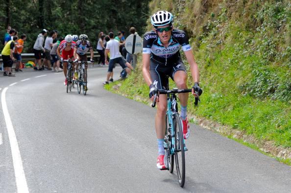 Tirreno – Adriatico 2015. Colpo Poels!!! Tappa e maglia per il corridore olandese