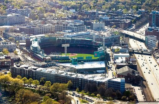 Baseball Mlb. Date, tempi e luoghi dello Spring Training 2015