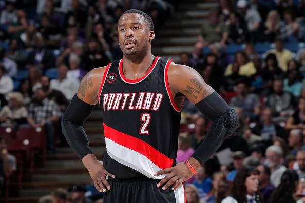 NBA. Portland, vittoria amara, si ferma Matthwes