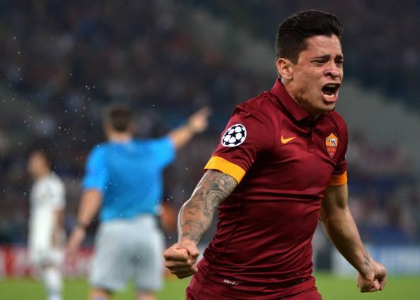 Uefa, Fair Play finanziario. Ecco le sentenze rivolte a Roma e Inter, i dettagli