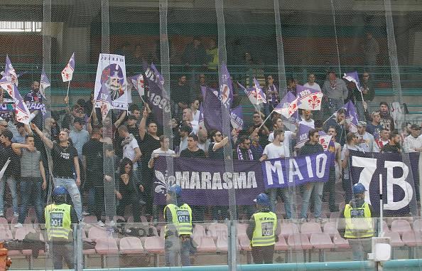 Europa League. Dinamo Kiev – Fiorentina, le formazioni ufficiali