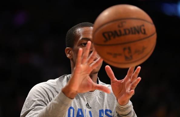 NBA. Si sta per concludere la Regular Season: risultati e verdetti